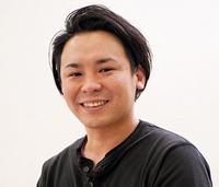 ヘアメイク分野 メイクアップアーティスト; hirotaka 2001 年渡仏。Ecole des techniques du  maquillage artist Christian\u2026